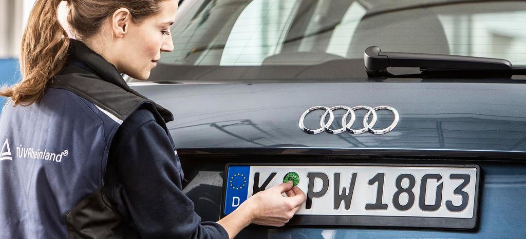 car tax credit
